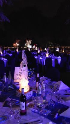 British Embassy Dubai(2).jpg