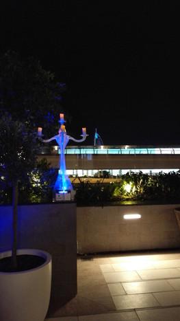 Kempinski Mall of the Emirates