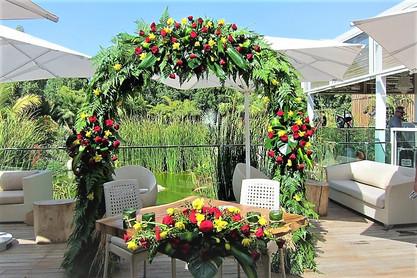 The Farm Wedding Theme1.jpg