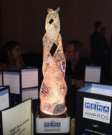 MENA fund manager awards.jpg