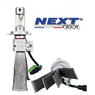 ampoules-led-h7-55w-extra-courtes-tresse