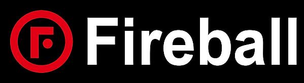 fireballlogo2.png