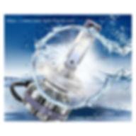 ampoule-led-h7-55w-canbus-ventilee-haut-
