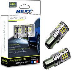 ampoules-led-p215w-bay15d-canbus-odb-feu
