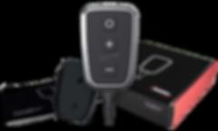 pedalbox_set_de_1.png