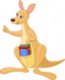 kangarooBk.jpg