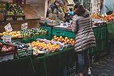 Fruit & Veg Store