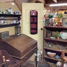 FAM-Booth-45.jpg