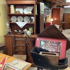 FAM-Booth-33.jpg