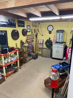 Fairfield-Antiques-FB-04.jpg