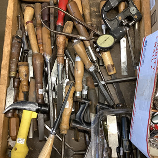 FAM-Tools-10.jpg