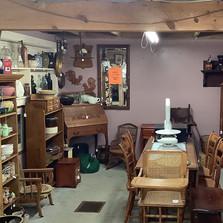 FAM-Booth-09.jpg