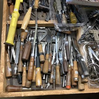 FAM-Tools-11.jpg