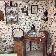 FAM-Booth-39.jpg