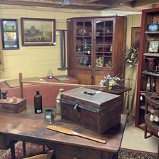 FAM-Booth-43.jpg