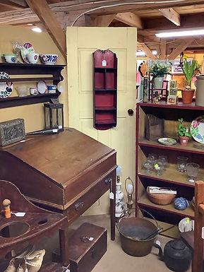Fairfield-Antiques-Home-Vendors2.jpg