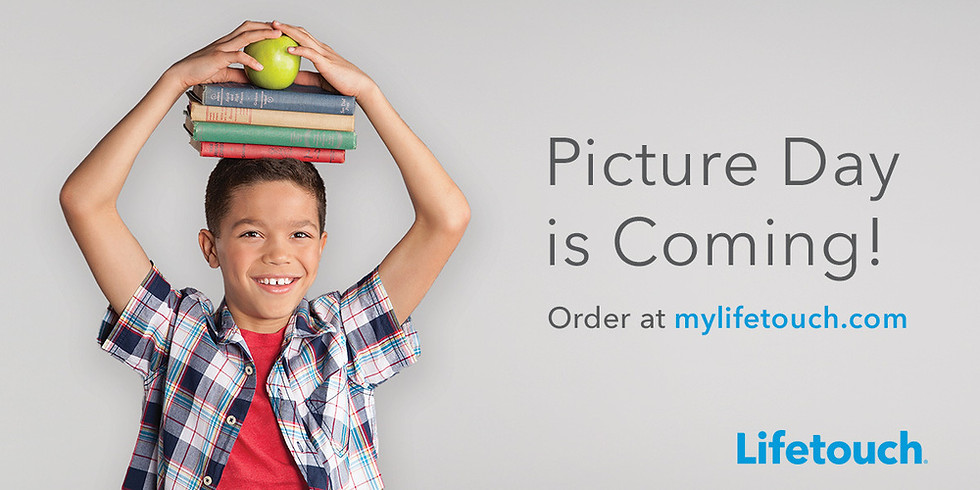 Picture Day (middle school)