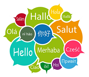 hello-in-different-languages.png