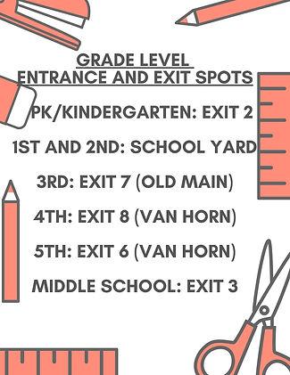24Q102_2020-21_Revised-Entrance_Exit.jpg