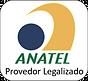 Anatel_Provedor_Legalizado.png