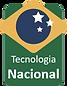 Tecnologia_Nacional.png