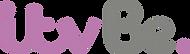 ITVBe_logo_2014-.svg.png