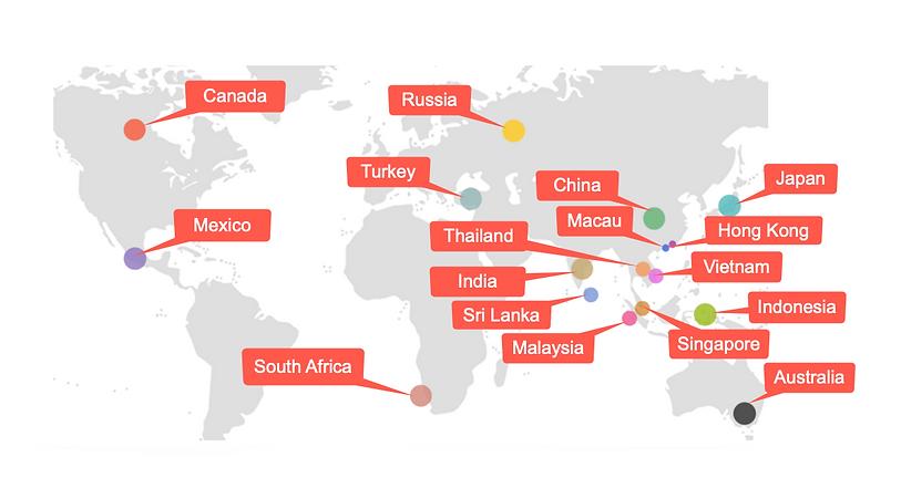 esogo global market blueprint.png