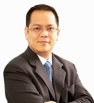 Kent Wong.png