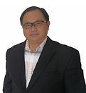 James Khor.png