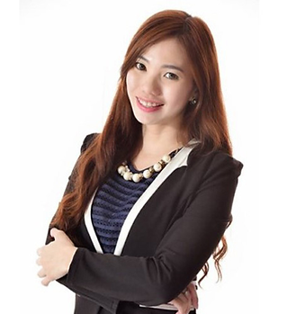 Carmen Cheong.png