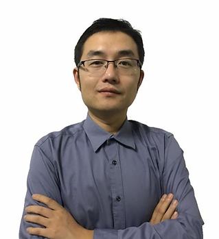 Johan Wang.png