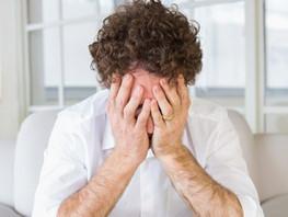 Por comportamento agressivo, morador perde direito ao uso de imóvel