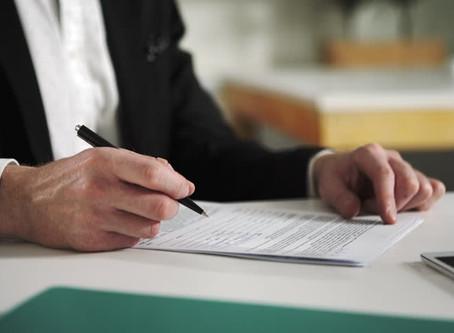 Empresas inadimplentes não serão excluídas do Simples Nacional este ano
