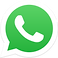 whatsapp-logo-13-03.png