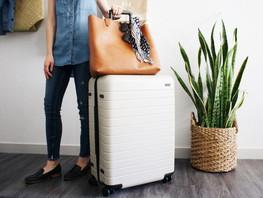 Locação por Airbnb não é residencial e pode ser vedada por Condomínio, segundo o STJ