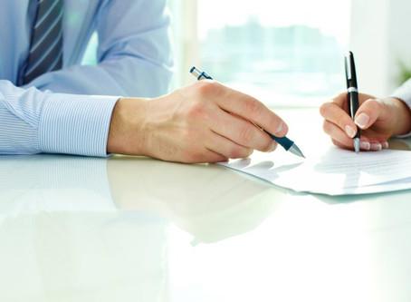 PL autoriza a União a fazer acordos excepcionais com contribuintes por dívidas tributária