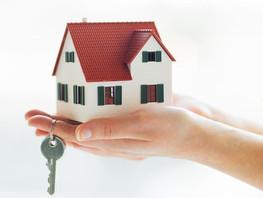 """O TRF3 decidiu que Caixa deve manter no """"Minha Casa"""" família com renda R$ 16 acima do teto"""