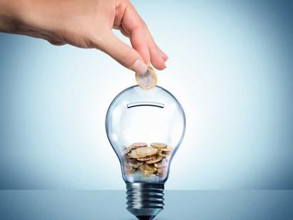 RESTITUIÇÃO DO ICMS PAGO NA CONTA DE LUZ: Veja como pedir o dinheiro de volta.