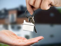 CARF afasta incidência de imposto em operação de permuta de imóveis