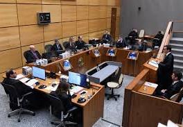 STJ autoriza arresto executivo online se o devedor não for encontrado para citação