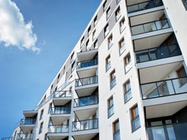 Despesas de condomínio não podem ser cobradas antes da entrega das chaves