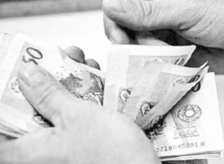 Recuperação de créditos tributários -  repetição de indébito tributária