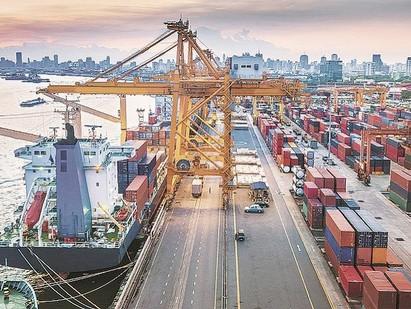 Repercussão Geral: STF publica acórdão da imunidade em exportação para empresas do Simples