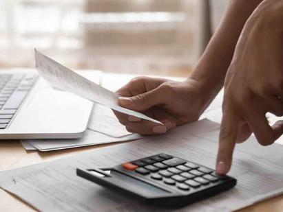 Novo prazo para optar pelo Simples Nacional para Micro e Pequenas Empresas