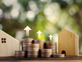 Bem hipotecado por cédula rural seja penhorado, de acordo com o TJ-SP