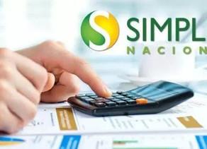 Simples Nacional: Saiba como funciona a tributação e os anexos desse regime