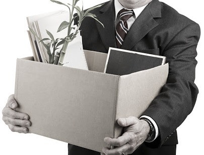 PL impede demissões em empresas beneficiadas por incentivos tributários