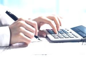 Valores pagos a mais ao Governo na cobrança do ICMS sobre o PIS e COFINS devem ser devolvidos