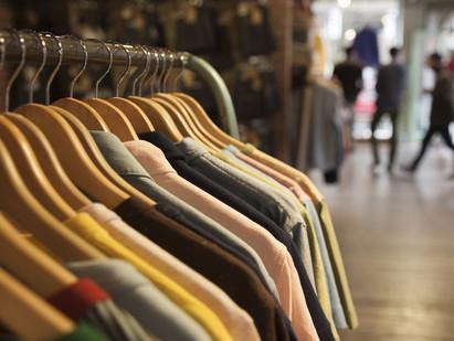 Contrato de Locação: Revisão de aluguel de loja é guiada por contrato e não pelo mercado