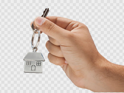 Quem deve pagar a taxa de condomínio até a entrega das chaves do imóvel ?